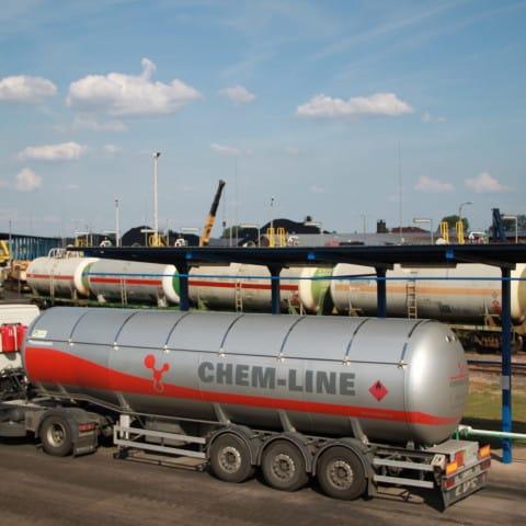 terminal-agrostop-chemline-02