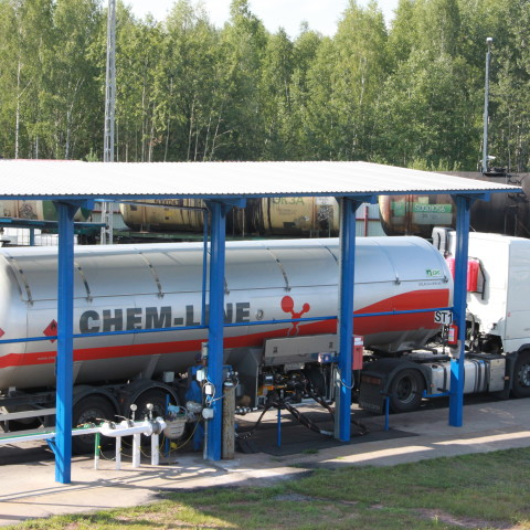 terminal-agrostop-chemline-04