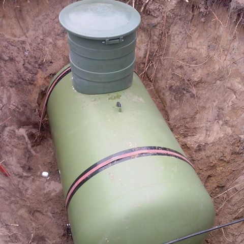 instalacja-przydomowa-propan-podziemna-03