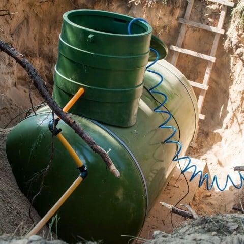 instalacja-przydomowa-propan-podziemna-05