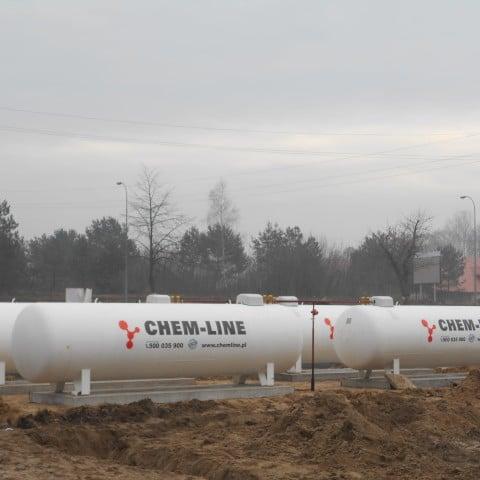 chemline-instalacja-przemyslowa (12)-min