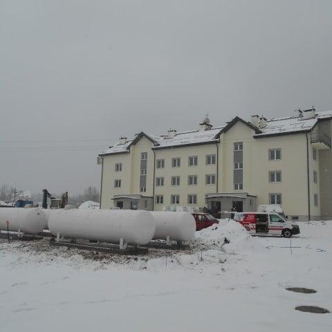 chemline-instalacja-przemyslowa (9)-min