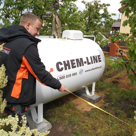 chemline-instalacja-przydomowa-na-gaz-propan-freebird-22 (10)