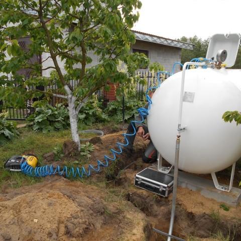chemline-instalacja-przydomowa-na-gaz-propan-freebird-22 (12)