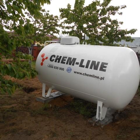 chemline-instalacja-przydomowa-na-gaz-propan-freebird-22 (13)