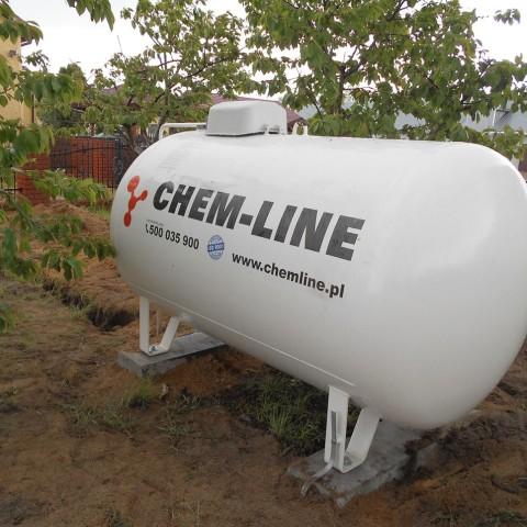 chemline-instalacja-przydomowa-na-gaz-propan-freebird-22 (14)