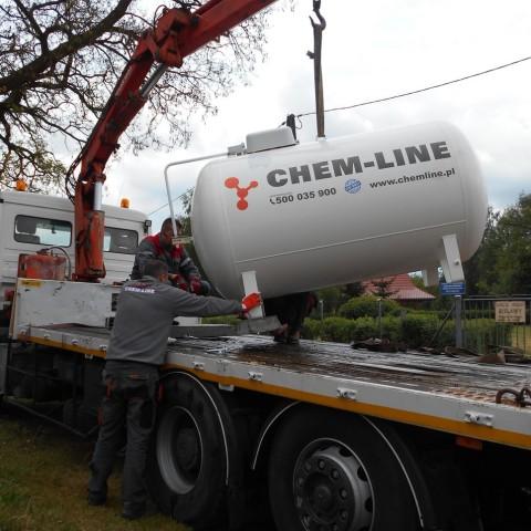 chemline-instalacja-przydomowa-na-gaz-propan-freebird-22 (3)