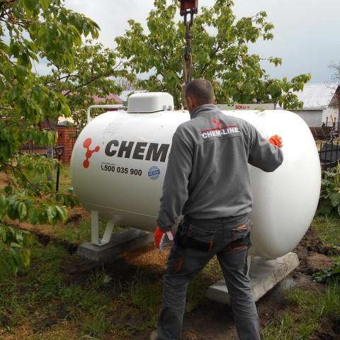 chemline-instalacja-przydomowa-na-gaz-propan-freebird-22 (7)