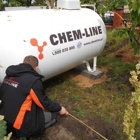 chemline-instalacja-przydomowa-na-gaz-propan-freebird-22 (9)