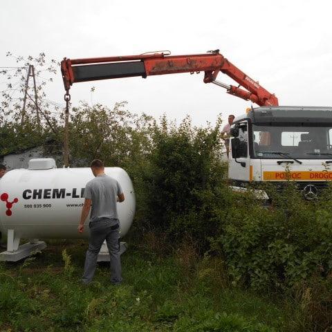 chemline-freebird-instalacja-na-gaz-propan-ogrzewanie-1