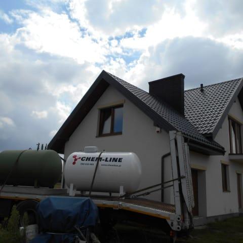 chemline-freebird-instalacja-na-gaz-propan-ogrzewanie-2