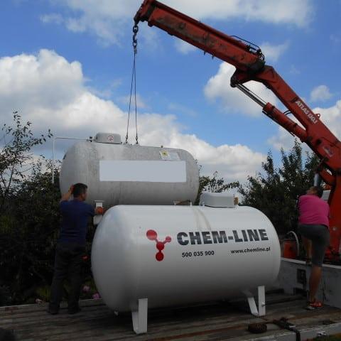 chemline-freebird-instalacja-na-gaz-propan-ogrzewanie-3