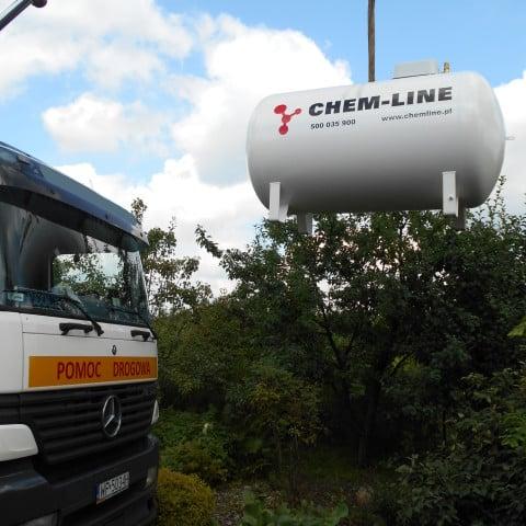 chemline-freebird-instalacja-na-gaz-propan-ogrzewanie-4