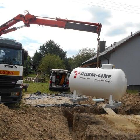 chemline-freebird-instalacja-na-gaz-propan-ogrzewanie