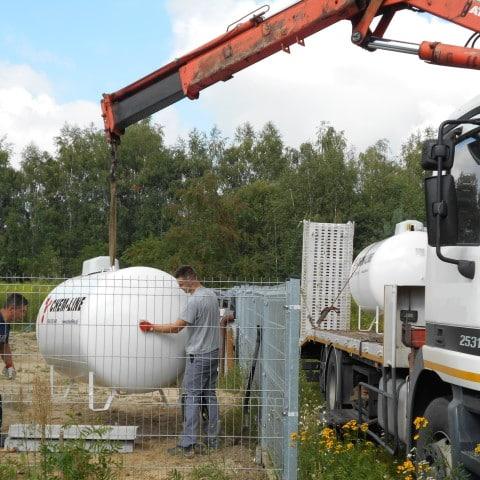 chemline-freebird-instalacja-na-gaz-propan-ogrzewanie-5