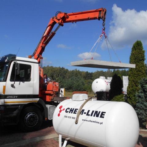 chemline-freebird-instalacja-na-gaz-propan-ogrzewanie-6