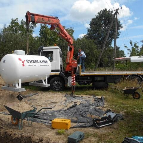 chemline-freebird-instalacja-na-gaz-propan-ogrzewanie-7