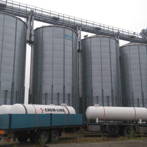 zbiorniki-gazowe-do-suszarni-zboz-chemline-1-min