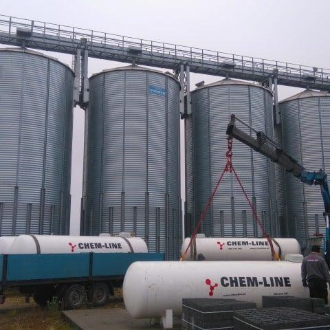 zbiorniki-gazowe-do-suszarni-zboz-chemline-4-min
