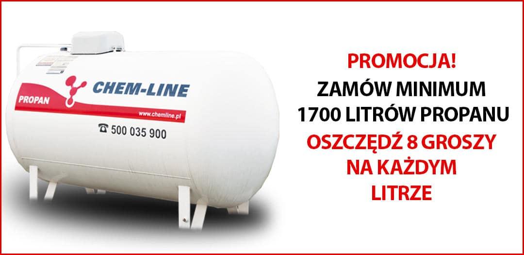 chemline-gaz-promocja-karnawal