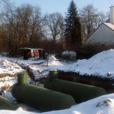 chemline-instalacja-grzewcza-na-gaz-propan-04-min
