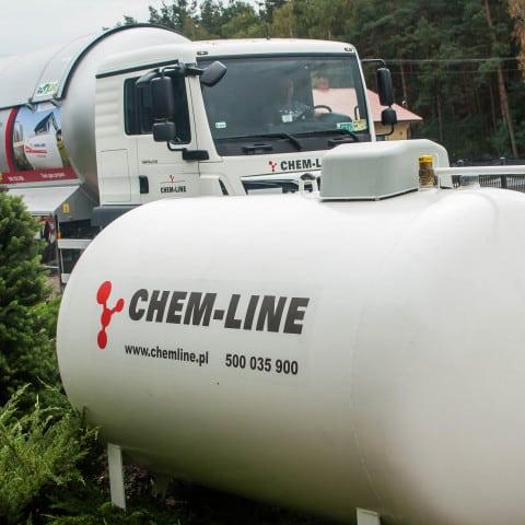 instalacja-przydomowa-na-gaz-propan-chemline (1)