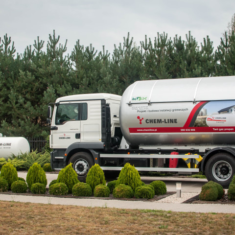 instalacja-przydomowa-na-gaz-propan-chemline (2)