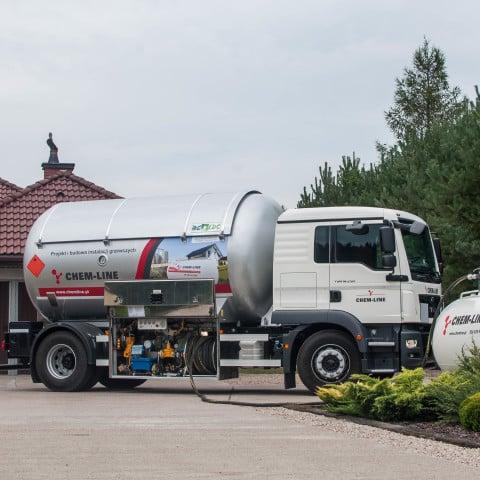 instalacja-przydomowa-na-gaz-propan-chemline (3)