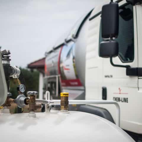 instalacja-przydomowa-na-gaz-propan-chemline (4)
