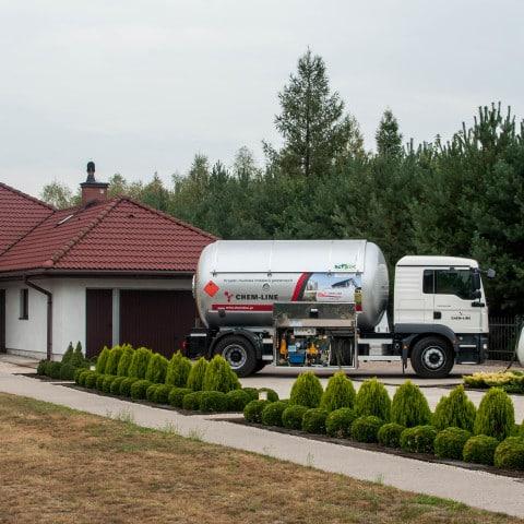 instalacja-przydomowa-na-gaz-propan-chemline (5)