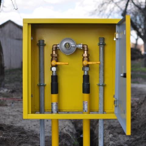 montaz-zbiornika-na-gaz-propan-chemline (3)