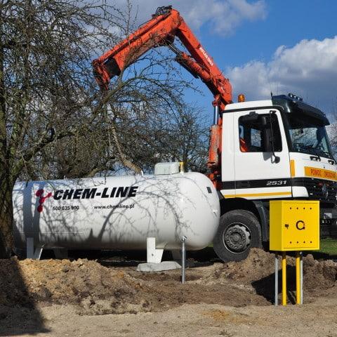 montaz-zbiornika-na-gaz-propan-chemline (5)