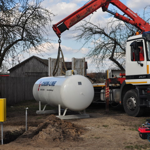 montaz-zbiornika-na-gaz-propan-chemline (6)