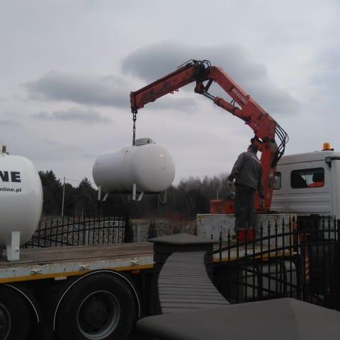 wymiana-zbiornika-na-gaz-propan-chemline (4)