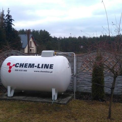 wymiana-zbiornika-na-gaz-propan-chemline (6)
