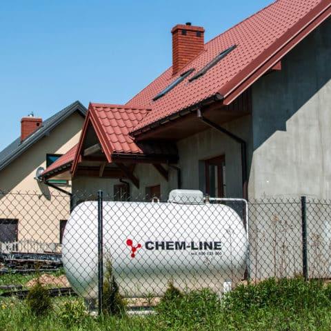 chemline-gaz-swietny-poczatek-sezonu (11)