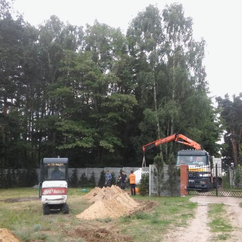 chemline-ogrzewanie-gazem-propan-zbiornik-naziemny (1)-min