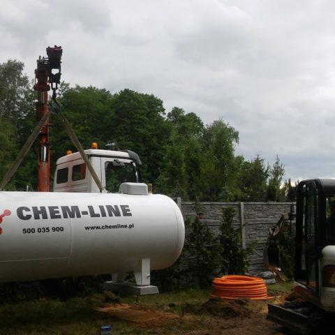 chemline-ogrzewanie-gazem-propan-zbiornik-naziemny (2)-min