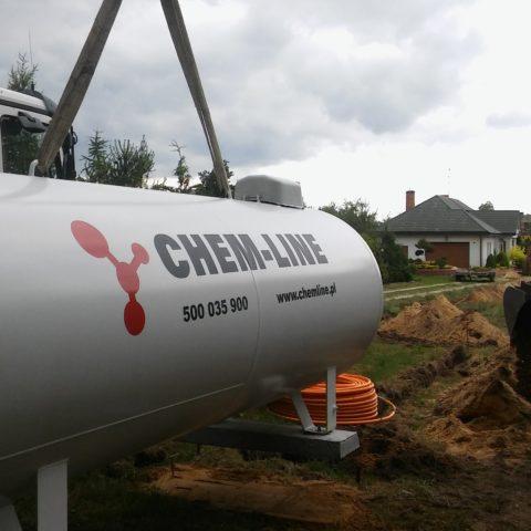 chemline-ogrzewanie-gazem-propan-zbiornik-naziemny (3)-min