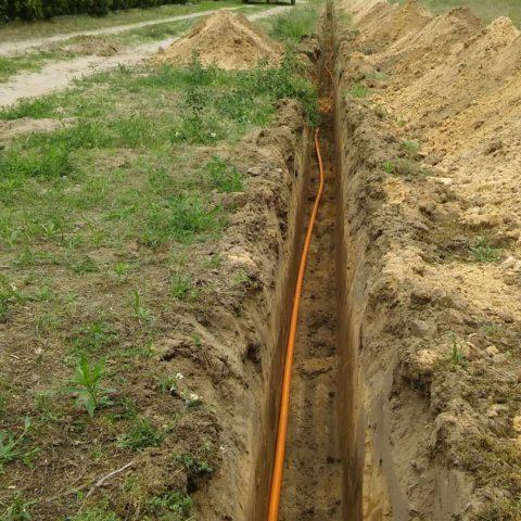 chemline-ogrzewanie-gazem-propan-zbiornik-naziemny (5)-min
