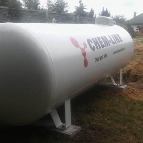 chemline-ogrzewanie-gazem-propan-zbiornik-naziemny (7)-min