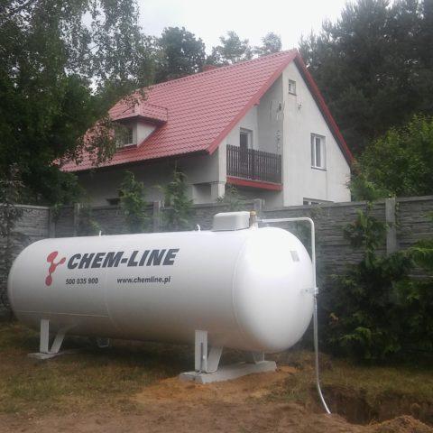 chemline-ogrzewanie-gazem-propan-zbiornik-naziemny (8)-min