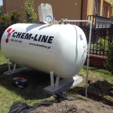 chemline-ogrzewanie-gazem-propan-zbiorniki-na-gaz (2)-min
