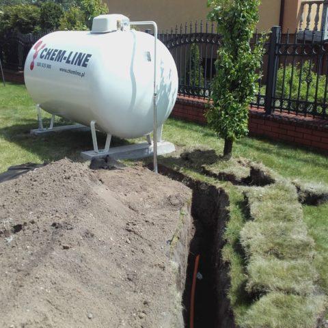 chemline-ogrzewanie-gazem-propan-zbiorniki-na-gaz (5)-min