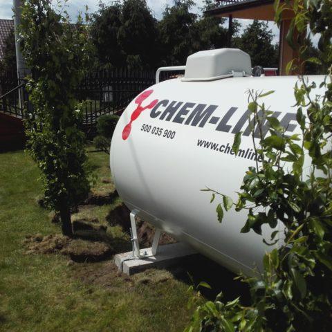chemline-ogrzewanie-gazem-propan-zbiorniki-na-gaz (8)-min