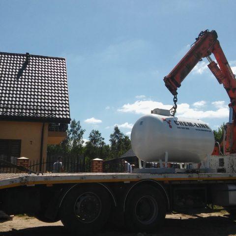 chemline-zbiornik-na-gaz-propan-naziemny (2)-min