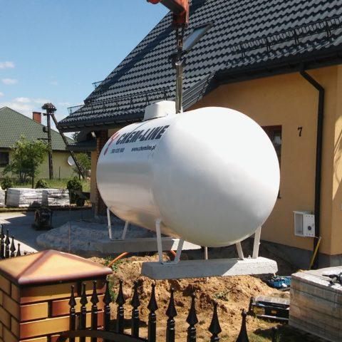 chemline-zbiornik-na-gaz-propan-naziemny (8)-min