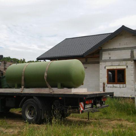 chemline-zbiornik-na-gaz-propan-podziemny (1)-min