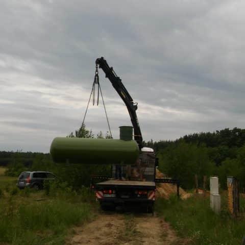 chemline-zbiornik-na-gaz-propan-podziemny (2)-min