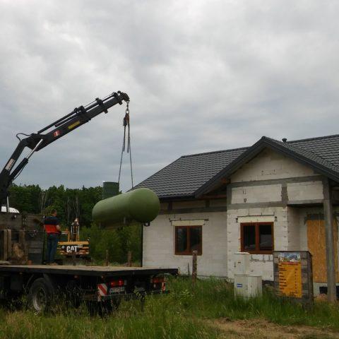 chemline-zbiornik-na-gaz-propan-podziemny (3)-min